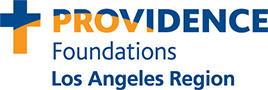 Providence Foundations, Los Angeles Region